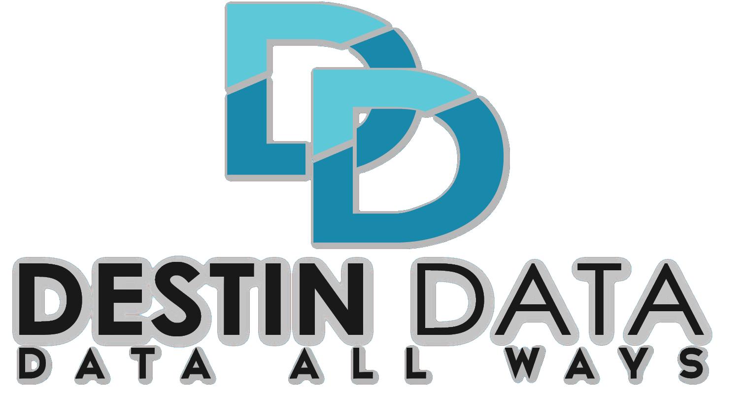 Destin Data